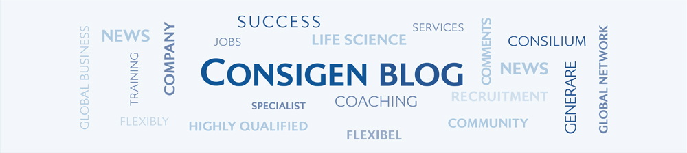 Consigen Blog Banner