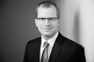 Mathias Roehder