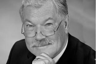 Jürgen Blume