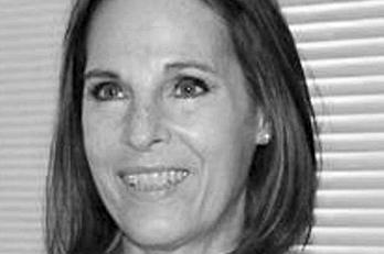 Deborah A. Landry